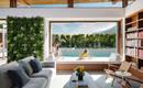Простота, комфорт, модернизм: восхитительный дом в Калифорнии