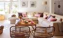 Как выбрать диван на всю жизнь