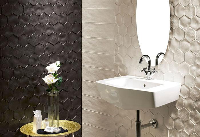 http://www.johnson-tiles.com/