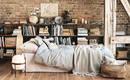 4 распространенные ошибки в оформлении спальни