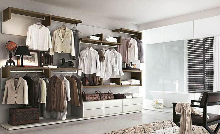 Источник фото: Alf Italia.com