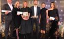 Вікторія Якуша стала дизайнером року в Україні