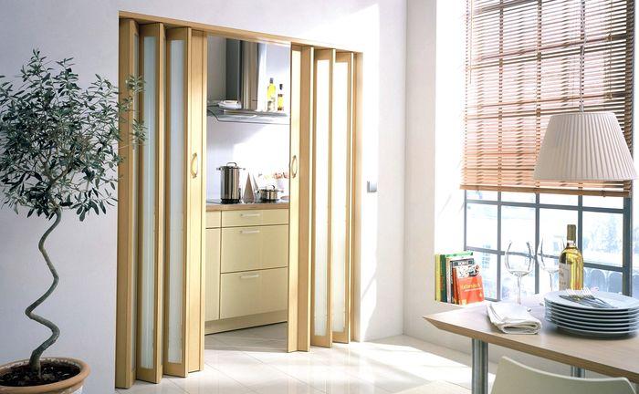 Источник фото: www.housetohome.co.uk/