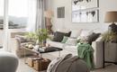 10 идей для обустройства маленькой квартиры