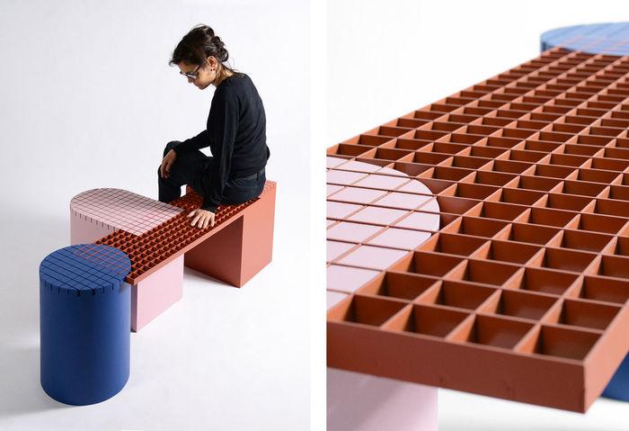 Фото: http://www.nortstudio.be. Источник: https://designhunger.co/