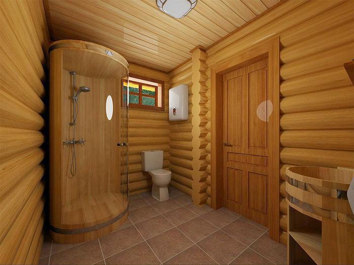 Фото взяты с сайта http://dekormyhome.ru/remont-i-oformlenie
