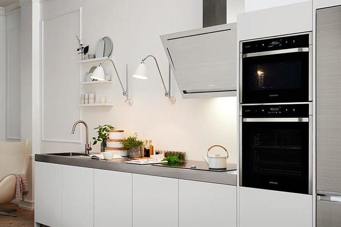 Источник фото: Samsung.com