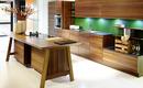 Какие кухни будут модными: новейшие тенденции в дизайне