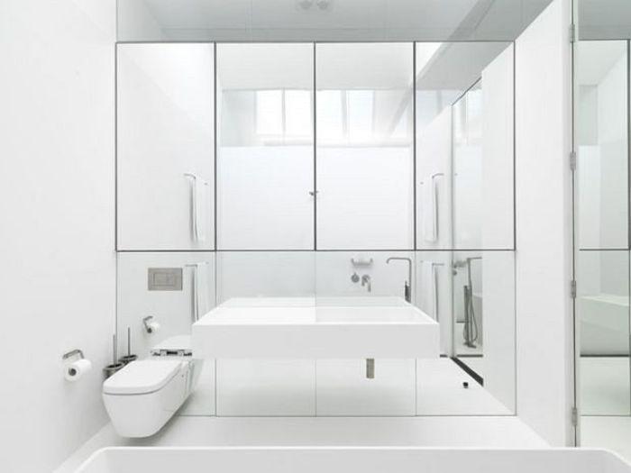 Источник фото: Ian Moore Architects
