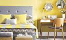 Уютная спальня: как создать приятную атмосферу?