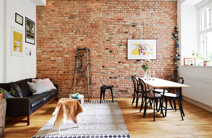Источник фото: designbuzz.com
