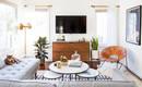 Примеры минимализма: 5 максимально простых комнат