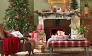 Рождественские идеи – 7 праздничных композиций