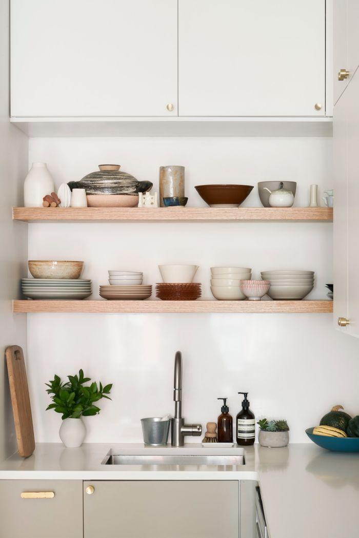Источник фото: блог о дизайне  https://www.elmueble.com