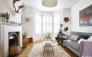 5 современных идей декорирования для старого дома