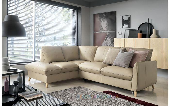 Источник фото: Etap Sofa, Польша