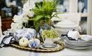 Декупаж тыквы – вдохновение для оригинального декора