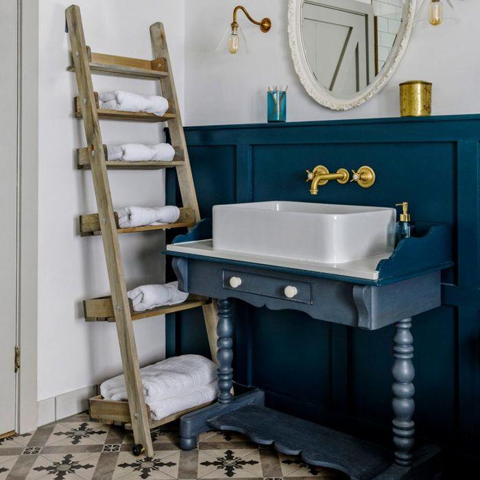 Фото с сайта https://www.idealhome.co.uk/bathrooms
