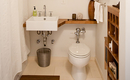 Дополнительная ванная в доме - как и где обустроить?