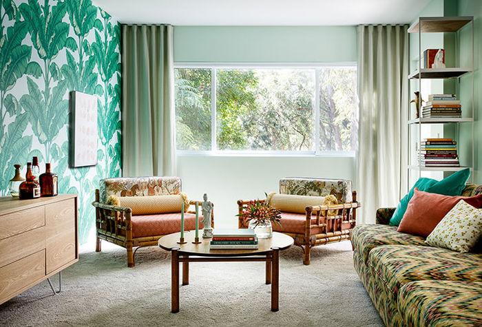 Источник фото: bmid.com.au/