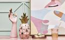 8 милых тенденций в дизайне комнат на 2020 год