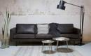 Какими характеристиками должен обладать лучший диван?