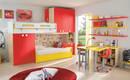 Там, где рождаются мечты: 5 очаровательных детских комнат