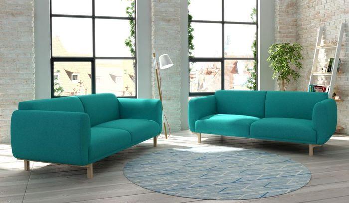 Источник фото: licomsh.com