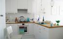 5 простих засобів швидко змінити свою кухню