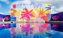 Безсоромна спокуса: найзагадковіші інтер'єри на Гаваях