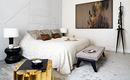 5 затишних засобів змінити нудну спальню