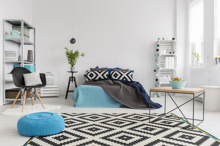 Джерело фото: https://freshome.com/64-stunning-scandinavian-interior-design-ideas/