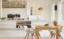Корисні поради для простого збільшення маленької кухні