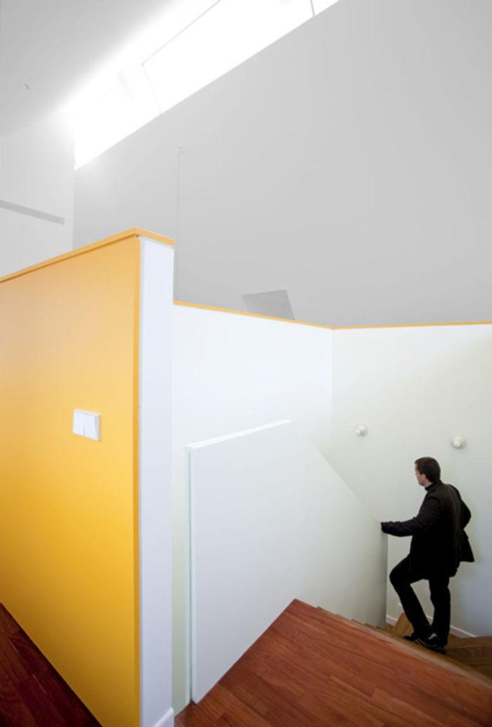 Фото: Cadaval и Solà-Morales