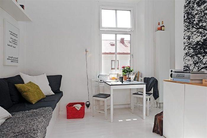 Фото с сайта http://dizainall.com/