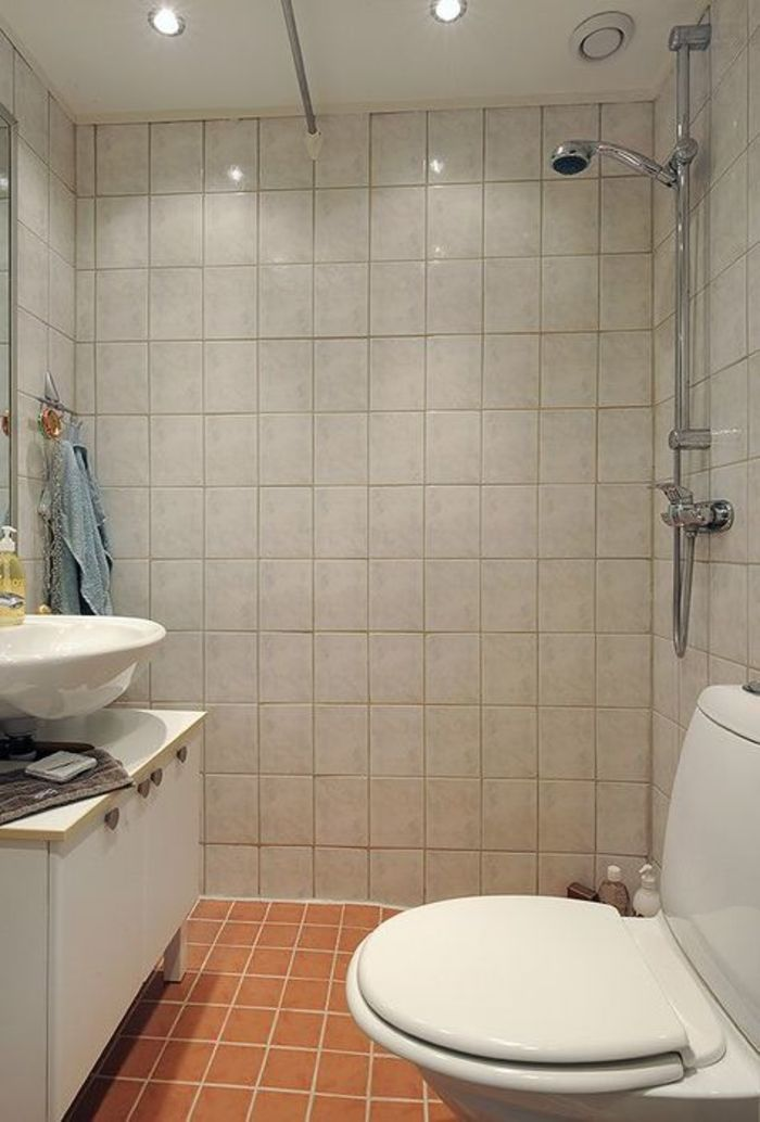 Фото с сайта: http://dizainall.com/