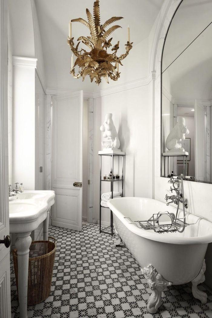 Источник фото: https://www.elledecor.com/design-decorate