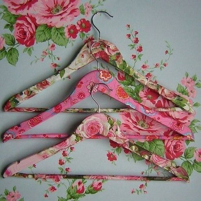 Источник фото: http://dekormyhome.ru/media-obzor-art-i-dizajn