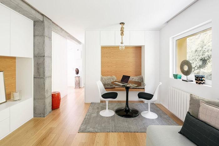 http://homedesign.lakbermagazin.hu/