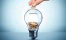 Как сэкономить электричество в домашних условиях
