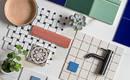 Тенденции плитки для дизайна ванной комнаты 2020