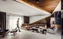 Элегантная квартира для современного образа жизни