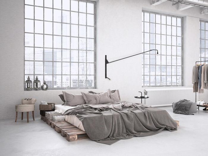Источник фото: © IKEA