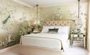 7 шагов в создании успокаивающей дзен спальни