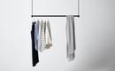7 самых стильных вешалок для одежды