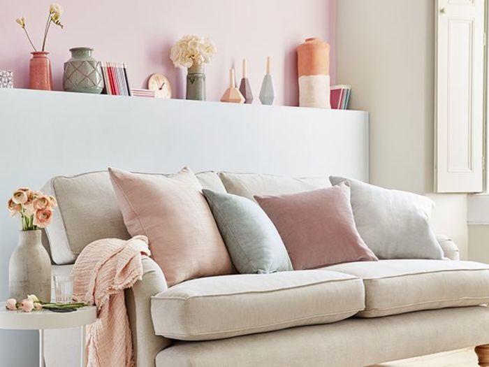 Источник фото: Sofa.com