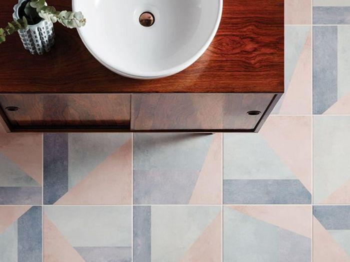 Источник фото: Luxury Tiles UK