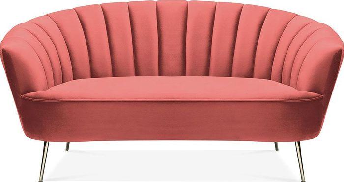 Источник фото: Cult Furniture