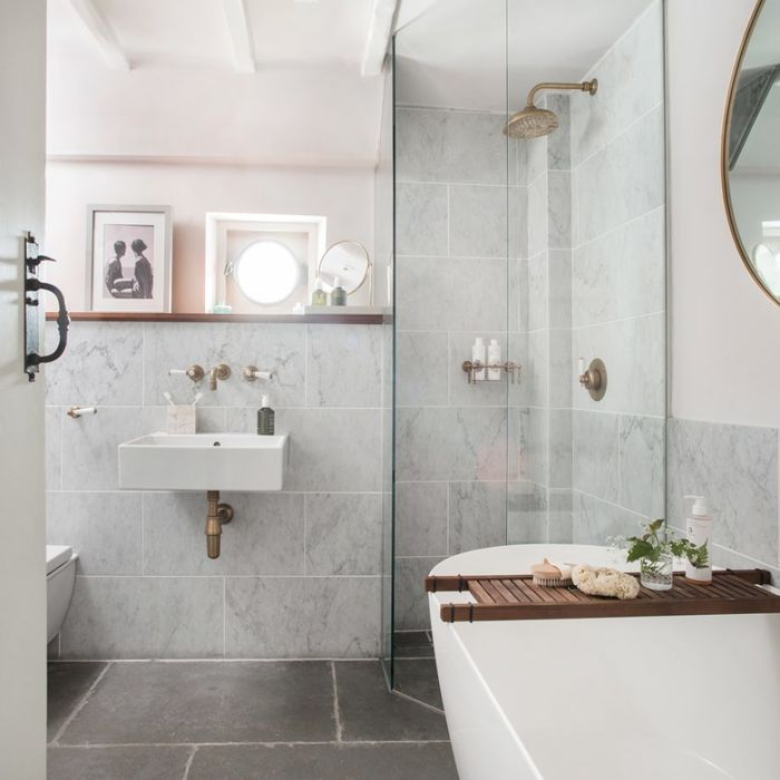 Источник фото: https://www.idealhome.co.uk/pictures/country-bathroom-pictures