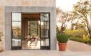 Хороший пример: атмосфера теплоты, уюта и простоты загородного дома